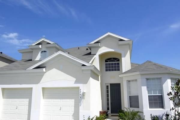 Villa Kissimmee - Florida - Doets Reizen