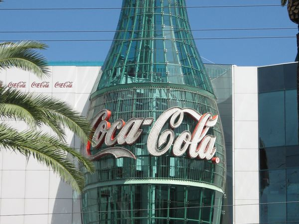 Stedentrip Las Vegas - Nevada - Doets Reizen