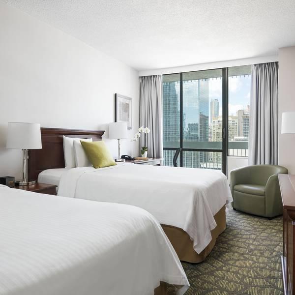 Chelsea Toronto Hotel - 5