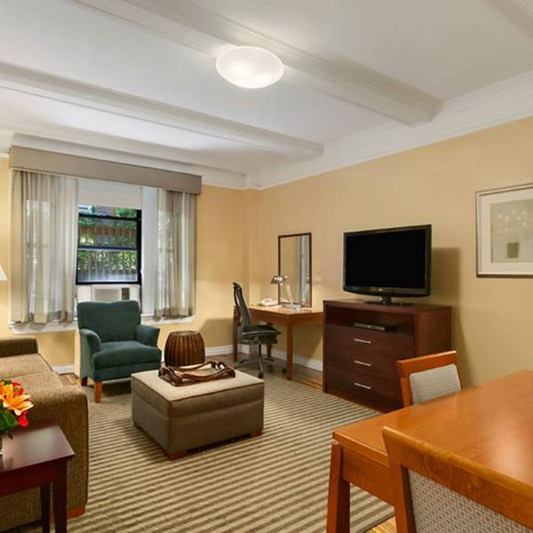 Best Western Hospitality House - kamer