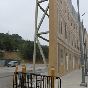 Universal Studios - Dag 7 - Foto