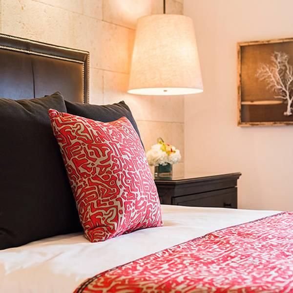 Hotel Wailea Room.jpg
