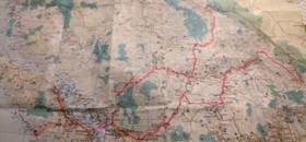Rondreis door west Canada 22 dagen