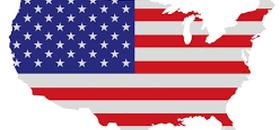 Rondreis West USA