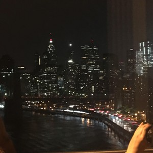 New York - Dag 2 - Foto