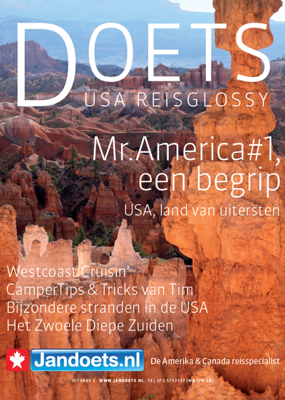 ReisGlossy 2013 cover