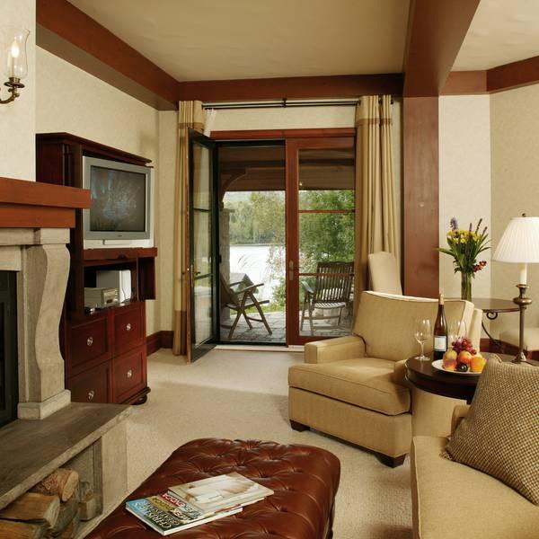 Hotel Quintessence -