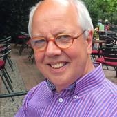 Johan de Hollander