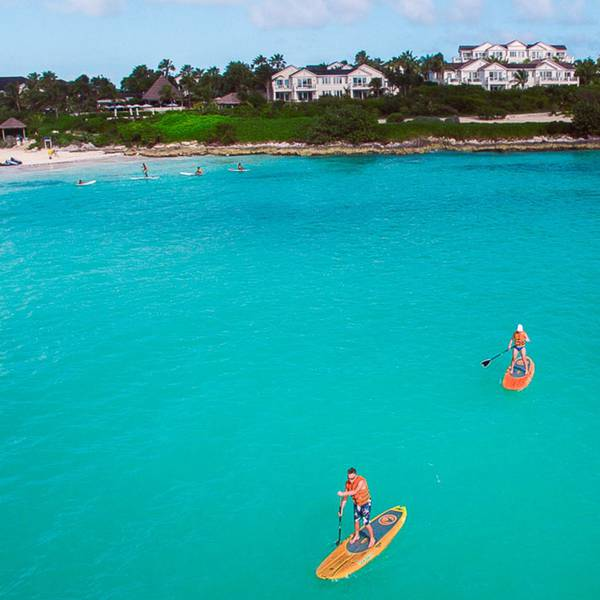 Grand Isle Resort 2