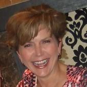 Jeannette Stout