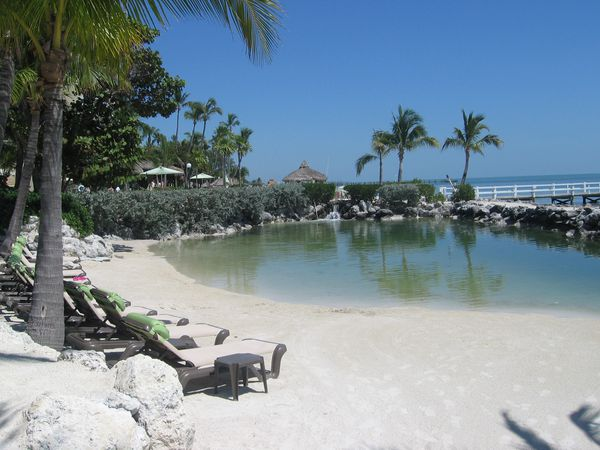 Cheeca Lodge Islamorada Florida