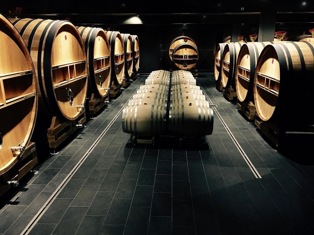 Champagnes Frankrijk | Doets Reizen