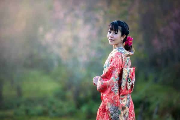 Bruiloft China Hangzhou | Doets Reizen