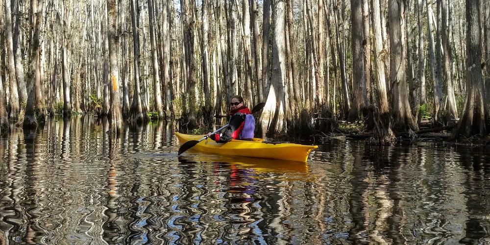 Shingle Creek - Orlando - Florida - Doets Reizen