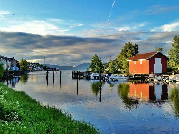 Vestfold - Doets Reizen - Vakantie Noorwegen - Credits VisitNorway (3)