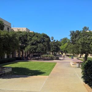 Pasadena - Dag 22 - Foto