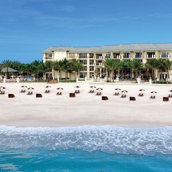 Kimpton Vero Beach Hotel & Spa 2