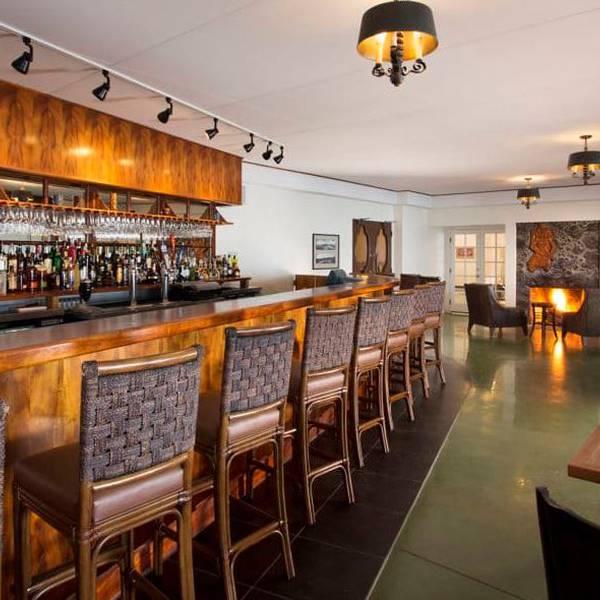 Vulcano House Bar.JPG