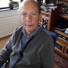 Henk Beuker