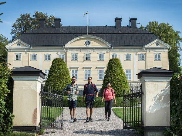 Hedenlunda Sörmland - Doets Reizen - Vakantie Frankrijk - Credits Visit Sweden
