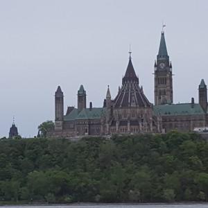 Ottawa - Dag 11 - Foto