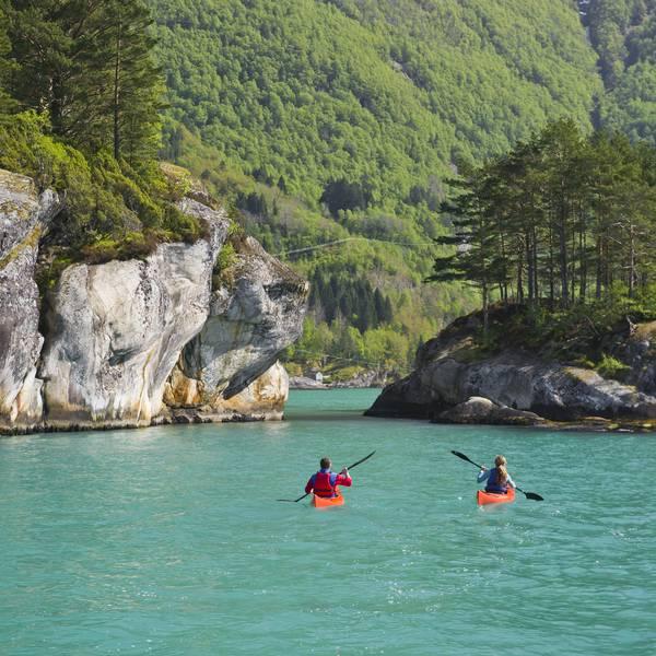 Hardangerfjord - Doets Reizen - Vakantie Noorwegen - Credits VisitNorway (10)