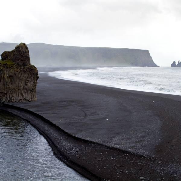 Zuidkust - IJsland - Doets Reizen