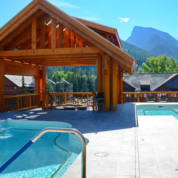 Moose Hotel 2