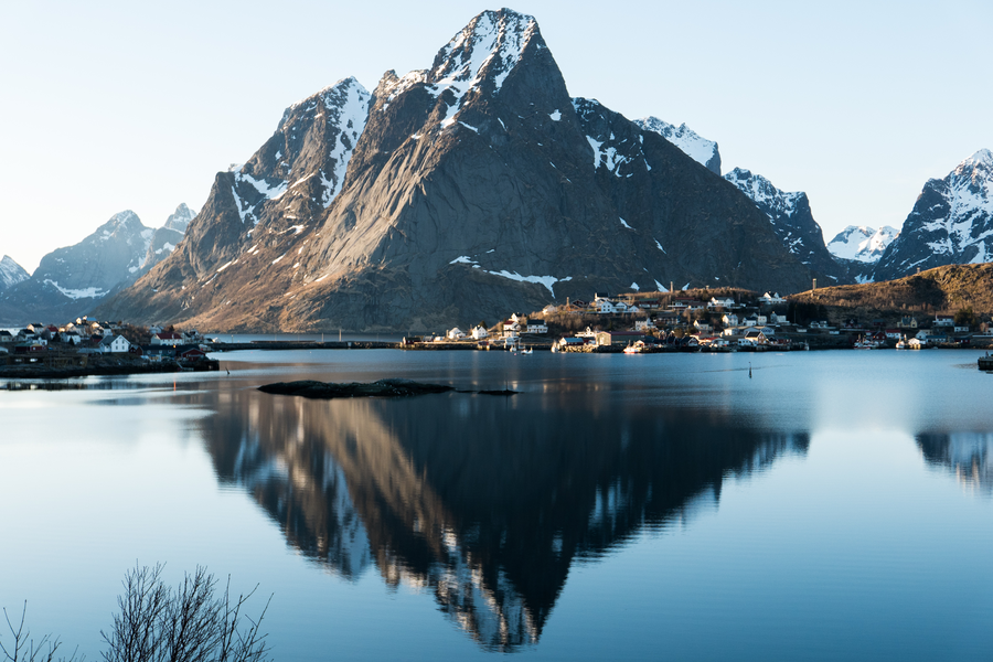 Lofoten - Doets Reizen - Vakantie Noorwegen - Credits VisitNorway (45)