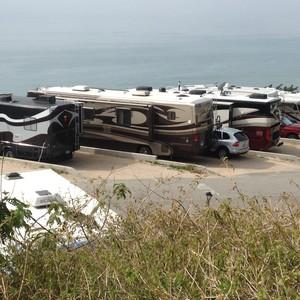 Malibu - Dag 16 - Foto
