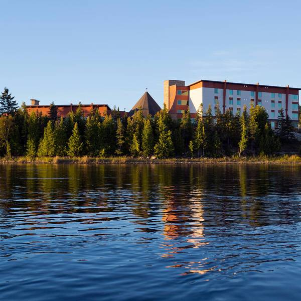 Manitoulin Hotel & Conference 3