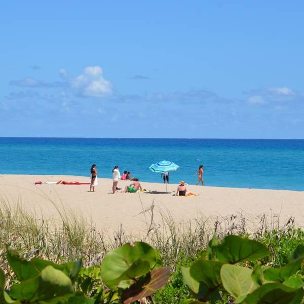 West Palm Beach - Florida - Doets Reizen