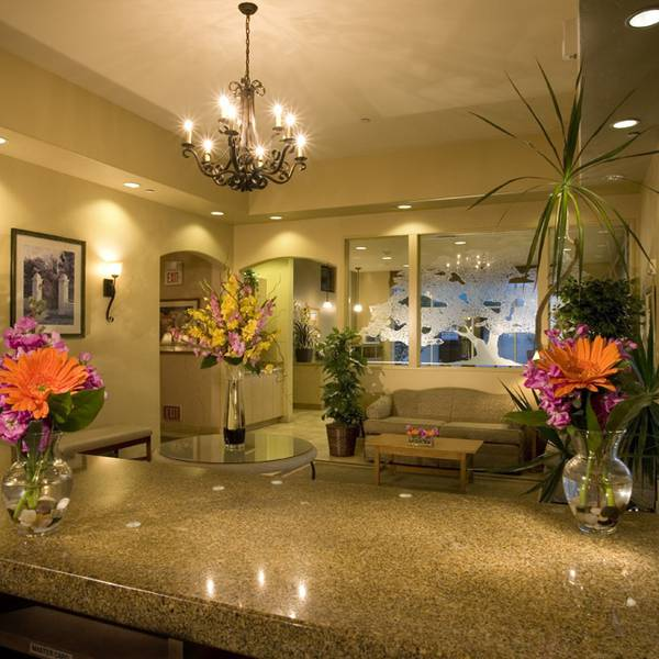 Best Western Royal Oak Hotel - lobby