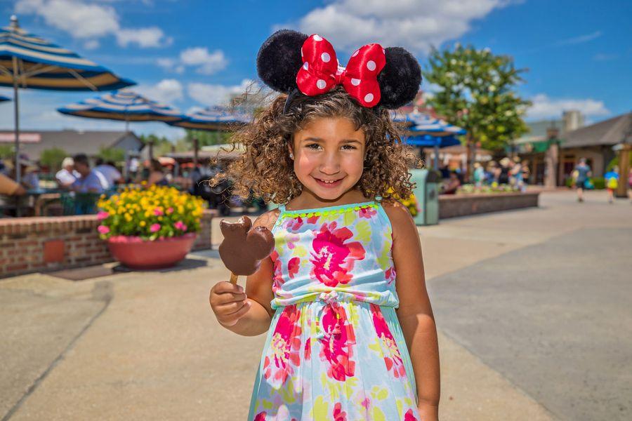 Disney - Kissimmee - Florida - Doets Reizen