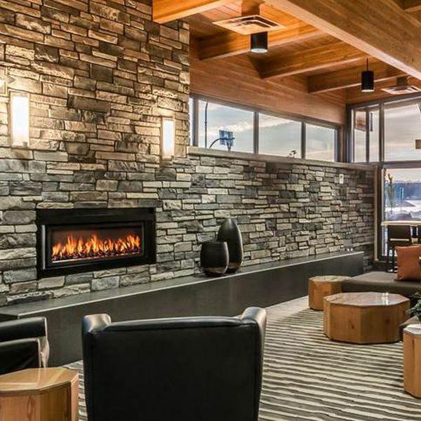 Comfort Inn & Suites Campbell River 2