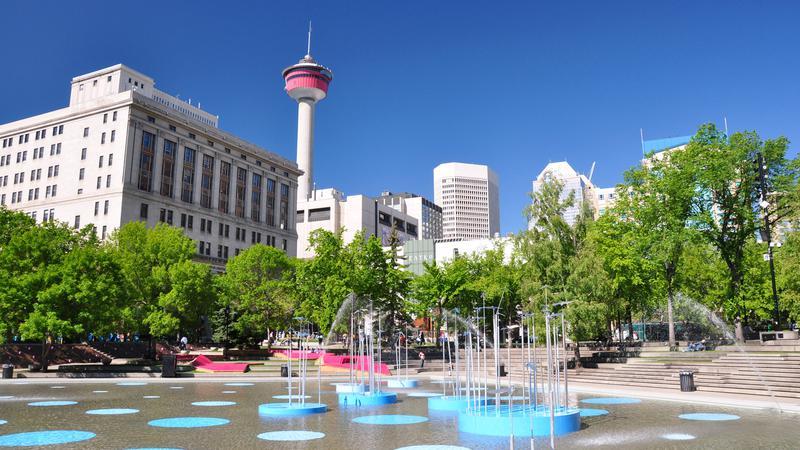beste aansluiting bars in Calgary ben ik meer dan een aansluiting