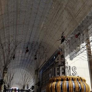 Nogmaals Las Vegas - Dag 13 - Foto