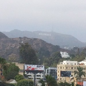 Santa Monica - Dag 15 - Foto