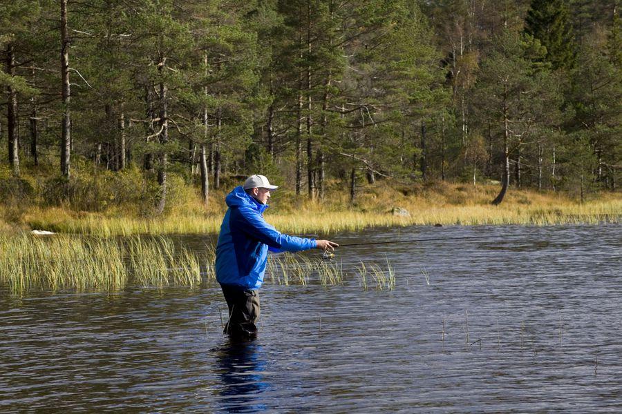 Agder - Doets Reizen - Vakantie Noorwegen - Credits VisitNorway
