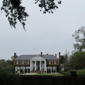 Charleston , SC naar Myrtle Beach, SC - Dag 9 - Foto
