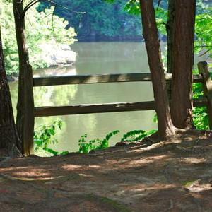 Dag 23 – Dieper in Massachusetts, Historic Deerfield en kanoën op de Connecticut river - Dag 23 - Foto