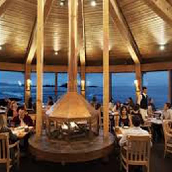 Wik Inn Diner