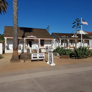 San Diego - Dag 4 - Foto