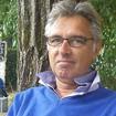 Andre De Vree