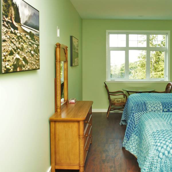 Telegraph Cove Lodge 2