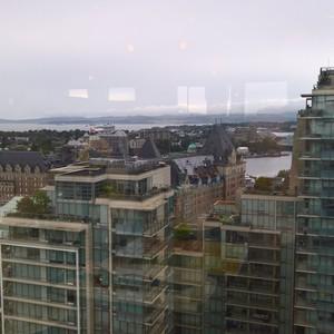 Victoria BC - Dag 4 - Foto