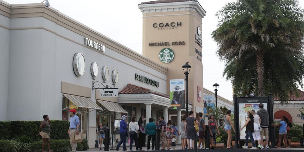 Orlando - Florida - Doets Reizen