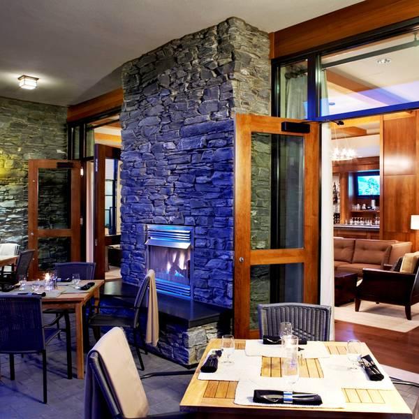 Oswego Hotel - 2