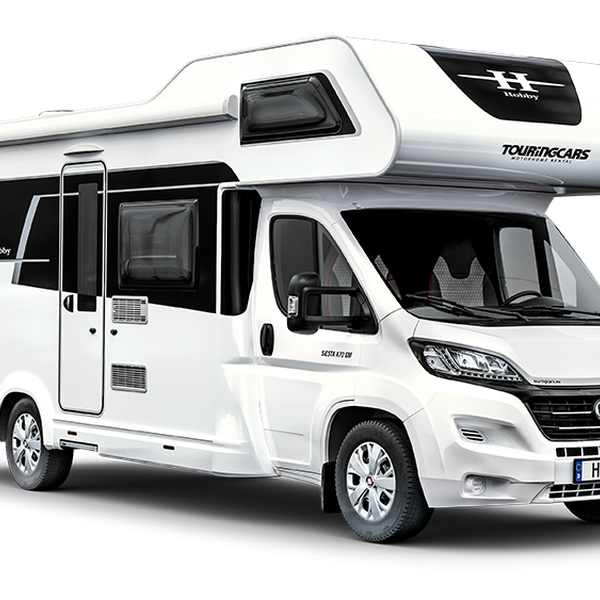 IJsland - Touring Cars IJsland - Family Motorhome - Doets Reizen