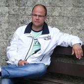 Erwin van der Mark